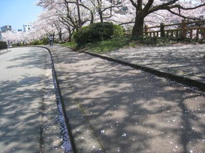 210412美しい鬱苦しい日本。これが現実 002.jpg